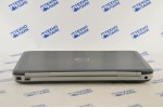 Dell Latitude E5420 (Intel i7-2640m/4Gb/SSD 240Gb/Intel HD 3000/DVD-RW/14/Win 7Pro)