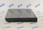 Dell Latitude E6500 (Intel P8700/4Gb/320Gb/Mobile intel(R)4/DVD-RW/15.4/Win 7Pro)
