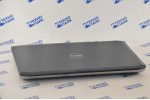 Dell Latitude E5530 (Intel i3-2328m/4Gb/SSD 240Gb/Intel HD 3000/DVD-RW/15.6/Win 7Hb)