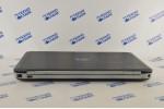 Dell Latitude E5530 (Intel i3-2350m/4Gb/SSD 120Gb/Intel HD 3000/DVD-RW/15.6/Win 7Pro)