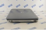 Dell Latitude E5530 (Intel i3-2350m/4Gb/SSD 120Gb/Intel HD 3000/DVD-RW/15.6/Win 7Pro)