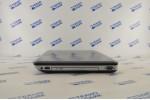 Dell Latitude E5530 (Intel i3-2350m/4Gb/500gb/Intel HD 3000/DVD-RW/15.6/Win 7Pro)