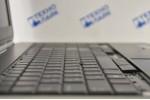 Dell Latitude E5530 (Intel i5-2520m/8Gb/SSD240Gb/Intel HD 3000/DVD-RW/15.6/Win 7Pro)