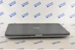 Dell Latitude E5530 (Intel i3-2350m/4Gb/SSD 240Gb/Intel HD 3000/DVD-RW/15.6/Win 7Pro)