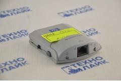 Принт-Сервер HP JetDirect 200m б/у