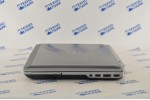 Dell Latitude E6520 (Intel i7-2620m/6Gb/SSD 240Gb/Intel HD 3000/DVD-RW/15.6/Win 7Pro)