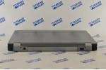 Dell Latitude E6510 (Intel i7-620m/8Gb/SSD 240Gb/Intel HD/DVD-RW/15.6/Win 7)