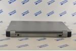 Dell Latitude E6510 (Intel i5-560m/4Gb/SSD 240Gb/Nvidia NVS 3100m/DVD-RW/15.6/Win 7Pro)