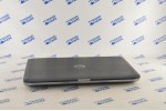 Dell Latitude E5520 (Intel i5-2410m/4Gb/SSD 120Gb/Intel HD 3000/DVD-RW/15.6/Win 7Pro)
