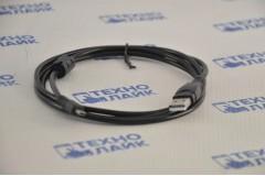 USB Cable DMW-USBC1
