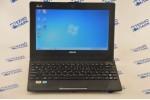 Asus EeePC X101ch (Intel N2600/1Gb/SSD 120Gb/Intel GMA 3600/10.1/Win 7St)