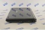 Asus K50IJ (Intel T4200/4Gb/250Gb/Mobile intel(R)4/DVD-RW/15.6/Win 7)