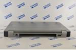 Dell Precision M4500 (intel i7-740qm/4Gb/SSD 240Gb/Nvidia FX 880m/DVD-RW/15.6/Win 7)