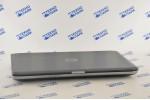 Dell Latitude E5520 (Intel i5-2410m/8Gb/SSD 240Gb/Intel HD 3000/DVD-RW/15.6/Win 7Pro)
