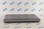 Dell Latitude E6520 (Intel i7-2620m/8Gb/SSD 240Gb +1Tb/Nvidia NVS 4200m/DVD-RW/15.6/Win 7Pro)