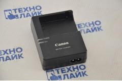 Зарядное устройство Canon LC-E8