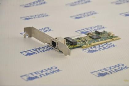 3Com 3C905C-TX-M 10/100Mbit б/у