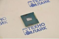 Intel Celeron 1000M б/у (SR102, 2M Cache, 1.80 GHz)