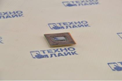 AMD Atlon II DUAL-CORE M320 б/у (AMM320DBO22GQ, 1M Cache, 2.10 GHz)