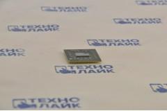 AMD Atlon II DUAL-CORE M300 б/у (AMM300DBO22GQ, 1M Cache, 2.00 GHz)