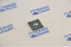 AMD Atlon II DUAL-CORE M340 б/у (AMM340DBO22GQ, 1M Cache, 2.20 GHz)