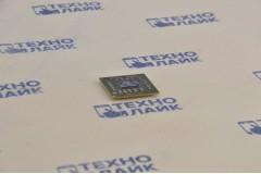 AMD V120 б/у (VMV120SGR12GM, 512Kb Cache, 2.2 GHz)