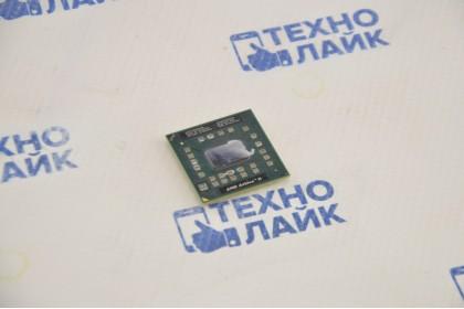 AMD Athlon II Dual-Core Mobile P320 б/у (AMP320SGR22GM, 512Kb Cache, 2.2 GHz)