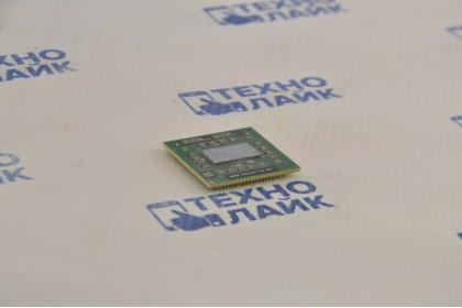 AMD Turion 64 X2 TL-56 б/у (TMDTL56HAX5CT, 512Kb Cache, 1.80 GHz)
