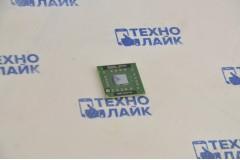 AMD Turion 64 MK-36 б/у (TMDMK36HAX4CM, 512Kb Cache, 2000GHz)