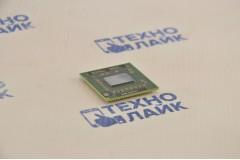 AMD Athlon 64 X2 QL-64 б/у (AMQL64DAM22GG, 1Mb Cache, 2.10 Ghz)