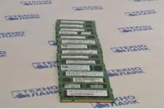 Оперативная память для ноутбука DDR2 512Mb б/у