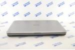 Dell Latitude E6540 (Intel i7-4600m/8Gb/SSD 240Gb/AMD Radeon 8790m/DVD-RW/15.6/Win 7Pro)