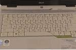 Acer Aspire 4720z (Intel T2310/2Gb/250Gb/Intel GMA X3100/DVD-RW/14.1/Win 7)
