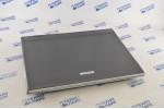Asus M6B00N (Intel Pentium M/1280Mb/80Gb/ATI Radeon 9600/DVD-ROM/15/Win XP)