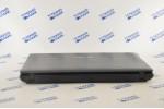 Asus X54H (Intel i3-2310m/4Gb/SSD240Gb/AMD Radeon 7470m/DVD-RW/15.6/Win 7Hb)