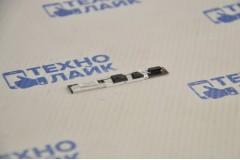 Web камера 04081-00050300 04081-00050100 PK40000HC10 PK40000FS10 Asus K53 X53 K73 X73