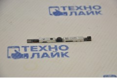 Web камера 765892-139 HP 250 G3