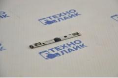 Web камера 04081-00021900 Asus X550 X502CA, F402C, X402C, R510, VivoBook S200E