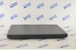 Dell Latitude E5440 (Intel i5-4310u/4Gb/500Gb/Intel HD 4000/DVD-RW/14/Win 7Pro)