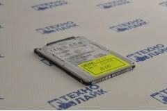 HDD 2.5 Sata Hitachi H2T2501672S7 250Gb б/у