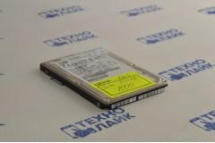 HDD 2.5 Sata Hitachi HTS545025B9A300 250Gb б/у