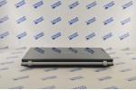 Acer V3-571 (Intel i5-3230m/8Gb/SSHD 1008Gb/Nvidia 730m/DVD-RW/15.6/Win 10Sl)