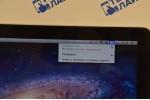 Apple MacBook Pro A1278 (Intel i7-2620m/4Gb/500Gb/Intel HD 3000/DVD-RW/13.3/Mac OS)