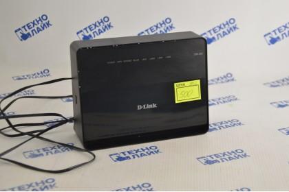 D-Link Dir-300D1