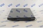 Acer V3-571 (Intel i7-3610qm/8Gb/500Gb+8Gb/Nvidia 640m/DVD-RW/15.6/Win 7Hb)