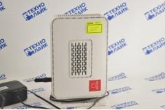 Netgear  N300 EVG1500