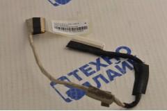 Шлейф матрицы ноутбука  Acer Aspire X101, X101C, X101H 14005-00300100