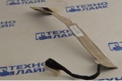 Шлейф матрицы ноутбука  Acer Aspire 5542, 50.4CG08.001
