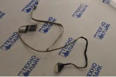 Шлейф матрицы ноутбука Acer Aspire 5552G, DC020010L10