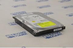 HDD 3.5 Sata Seagate ST500DM002 500Gb б/у